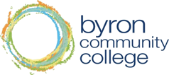 Byron Community College